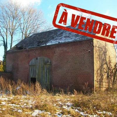 a-vendre-grange-a-renover-menuistore-valenciennes
