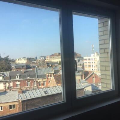 changement-fenêtre-menuistore-valenciennes