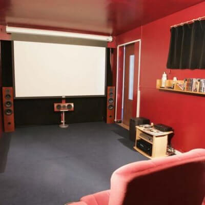 transformation-garage-home-cinema-menuistore