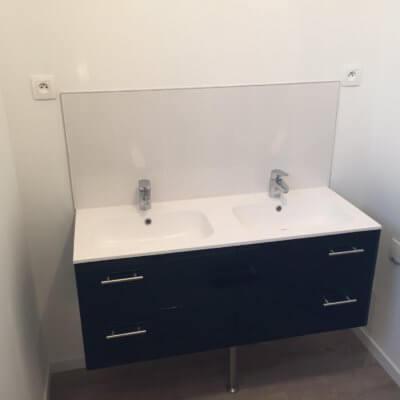 meuble-double-vasque-menuistore-valenciennes