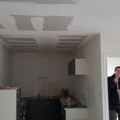 plafond-placo-menuistore