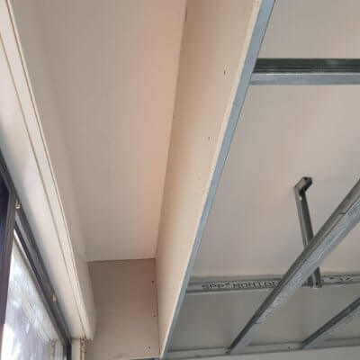 rail-plafond-menuistore