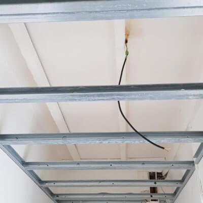 rails-plafond-menuistore
