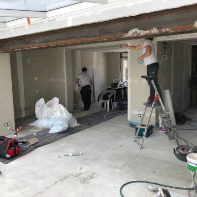 renovation-isolation-platrerie-menuistore-valenciennes