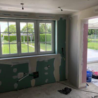 renovation-isolation-platrerie-peinture-menuistore-valenciennes1