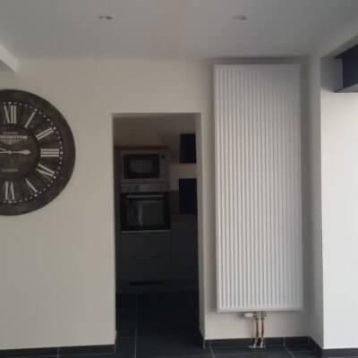 renovation-isolation-platrerie-peinture-menuistore-valenciennes2