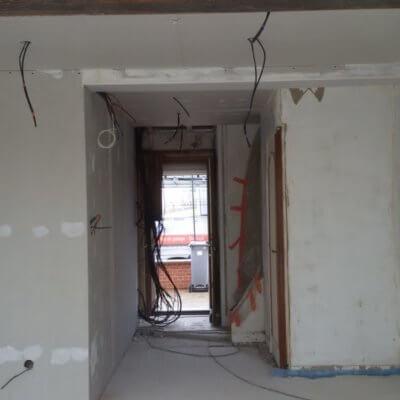 renovation-isolation-platrerie-peinture-menuistore-valenciennes3