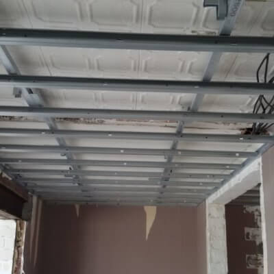 renovation-isolation-platrerie-peinture-menuistore-valenciennes4