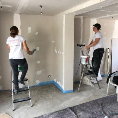 renovation-isolation-platrerie-peinture-menuistore-valenciennes7