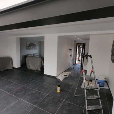 renovation-isolation-platrerie-peinture-menuistore-valenciennes