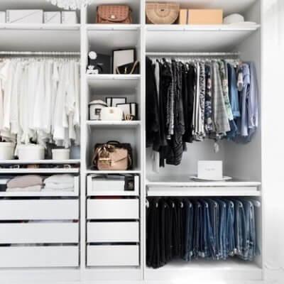 dressing-sur-mesure-ouvert-blanc-menuistore-valenciennes