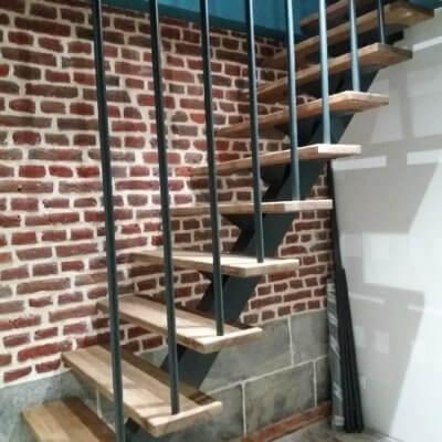 escalier-1-sur-mesure-menuistore-valenciennes