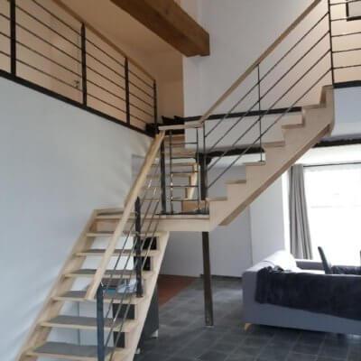 escalier-10-sur-mesure-menuistore-valenciennes