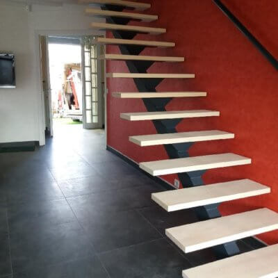 escalier-11-sur-mesure-menuistore-valenciennes