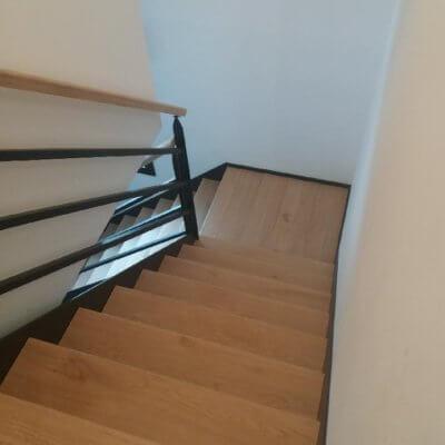 escalier-13-sur-mesure-menuistore-valenciennes