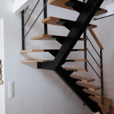 escalier-3-sur-mesure-menuistore-valenciennes