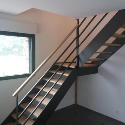 escalier-5-sur-mesure-menuistore-valenciennes