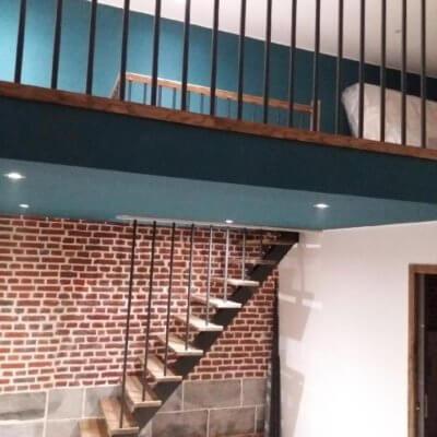 escalier-6-sur-mesure-menuistore-valenciennes