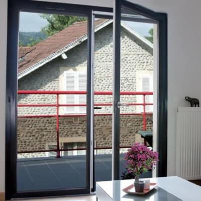 porte-fenêtre-pvc-gris-anthracitre-menuistore-valenciennes