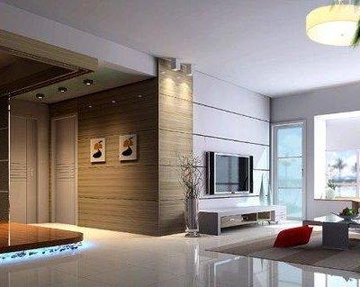 rénovation-2-immobilière-menuistore-valenciennes