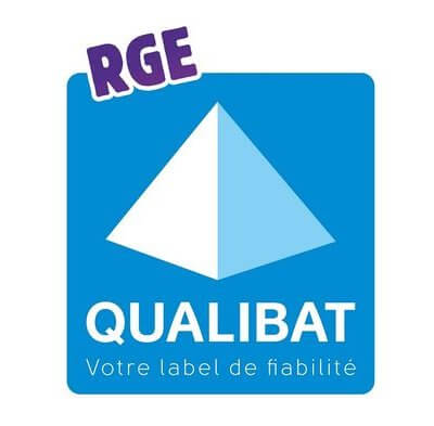 rge-isolation-menuistore-valenciennes