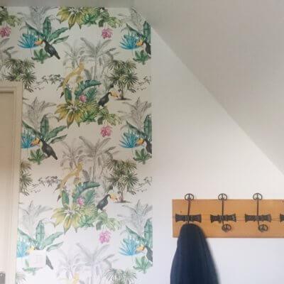 salle-de-bain-tropical-menuistore