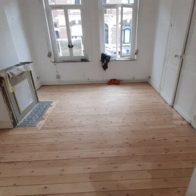 avant-travaux-renovation-menuistore-valenciennes
