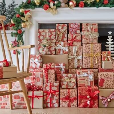 cadeaux-noel-travaux-rénovation-menuistore-valenciennes