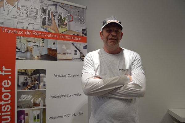 Michel-Petit-Menuistore-travaux-rénovation-immobilière-valenciennes