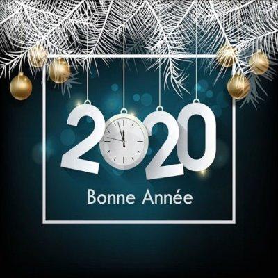 bonne-année-2020-menuistore-rénovation-valenciennes