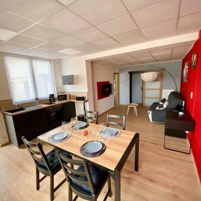 logements-locatifs-rénovation-menuistore-valenciennes-2