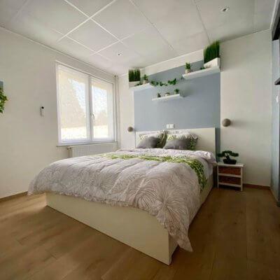 logements-locatifs-rénovation-menuistore-valenciennes-4