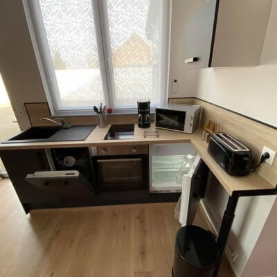logements-locatifs-rénovation-menuistore-valenciennes-6